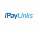 iPayLinks